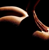 Его величество Эротический массаж.